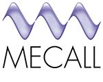 Mecall_Logo-2_04.png