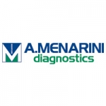 menarini-diagnostic.jpg