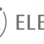 Elekta-Corporate-Logo.jpg