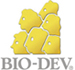 Bio Development SRL Logo