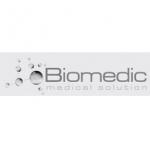 biomedic.jpg