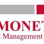 Haemonetics Logo.jpg