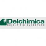 delchimica-logo.jpg