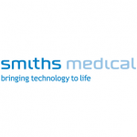 smiths-medical-logo.png