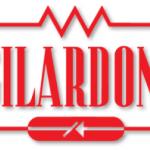 gilardoni_logo.png