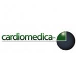 cardiomedica.jpg