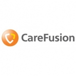 carefusion.jpg