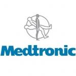 medtronic-logo.jpg