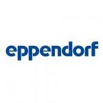 eppendorf.jpg