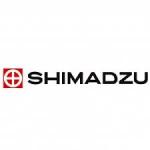 shimadzu-italia.jpg