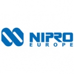 logo_nipro.jpg