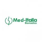 med-italia-biomedica-srl.jpg