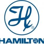 hamilton-robotics-italia.jpg