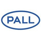 logo_pall_italia.jpg