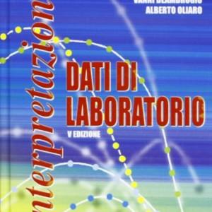 Interpretazione-dei-dati-di-laboratorio-0