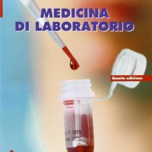 Medicina-di-laboratorio-0