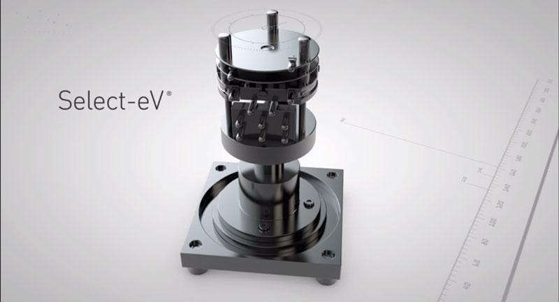 Pittcon 2014: Fonte ionica promette di rivoluzionare Cromatografia e Spettrometria