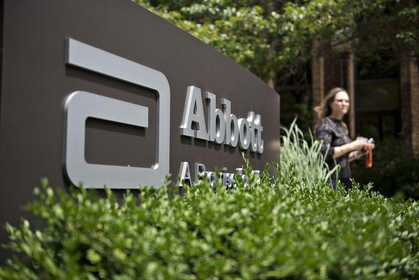 Abbot e Alere, accordo sull'acquisizione creerà la più grande azienda di Point-of-care