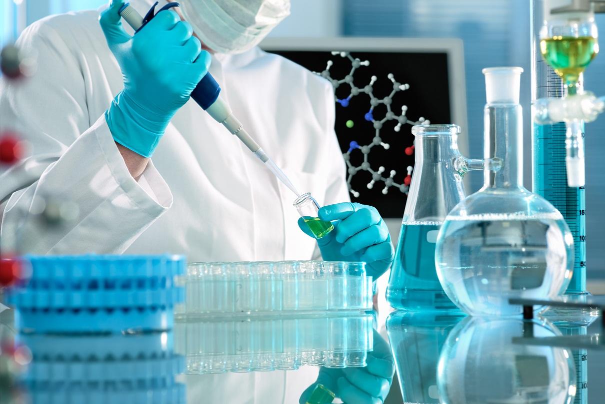BD e NanoString, un nuovo protocollo per l'isolamento di singole cellule