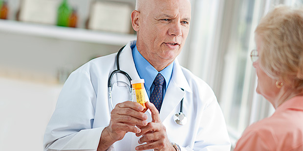 Diagnostica complementare e medicina personalizzata, minori regolamentazioni spingono il mercato CDx e Point of Care