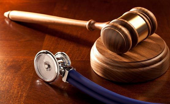 Dispositivi medici: stretta sulla sorveglianza post vendita