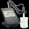 misuratore piaccametro hanna instruments