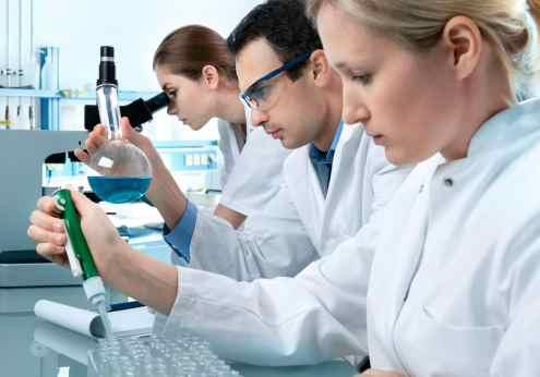 Come nasce un farmaco? Ricerca clinica, fase uno e legislazione