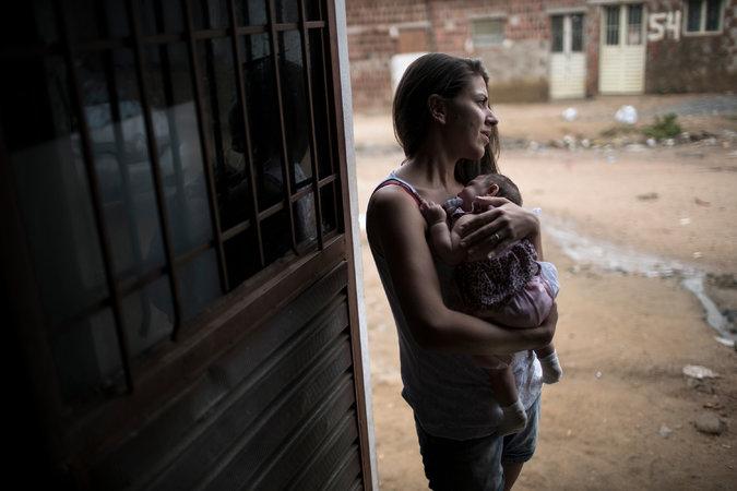 zika-virus-gravidanza